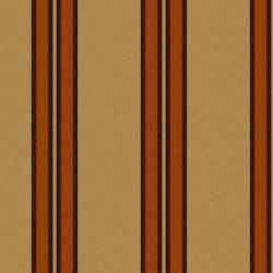 Metropolitan - Touch Of Tweeds RF5295415 | Auslegware | ege
