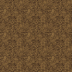 Metropolitan - Images of Savannah RF5295418 | Wall-to-wall carpets | ege