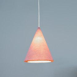 Jazz stripe   Iluminación general   in-es artdesign
