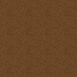 Metropolitan - Touch Of Tweeds RF5295421 | Auslegware | ege