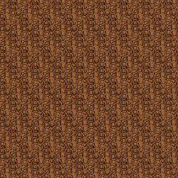 Metropolitan - Images of Savannah RF5295424 | Moquette | ege