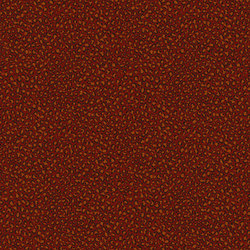 Metropolitan - Images of Savannah RF5295427 | Moquette | ege