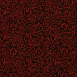 Metropolitan - Images of Savannah RF5295428 | Wall-to-wall carpets | ege
