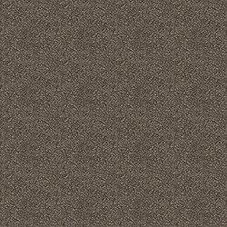 Metropolitan - Touch Of Tweeds RF5295430 | Auslegware | ege