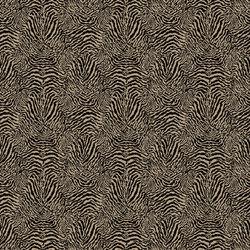 Metropolitan - Touch Of Tweeds RF5295433 | Auslegware | ege