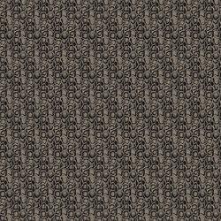 Metropolitan - Touch Of Tweeds RF5295434 | Auslegware | ege