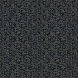 Metropolitan - Touch Of Tweeds RF5295435 | Moquette | ege