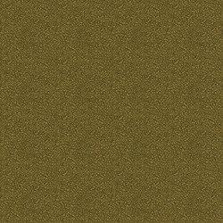 Metropolitan - Images of Savannah RF5295436   Wall-to-wall carpets   ege
