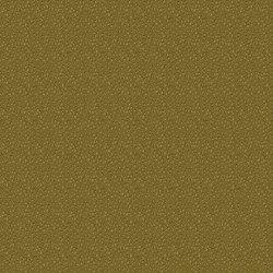 Metropolitan - Images of Savannah RF5295440 | Auslegware | ege