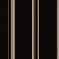 Metropolitan - Touch Of Tweeds RF5295441   Auslegware   ege