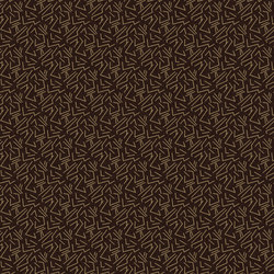 Metropolitan - World Of Fantasy RF5295460 | Wall-to-wall carpets | ege