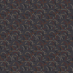 Metropolitan - World Of Fantasy RF5295485 | Moquette | ege