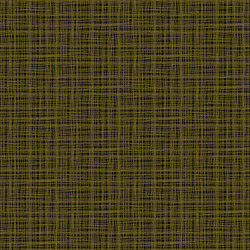 Metropolitan - World Of Fantasy RF5295503 | Wall-to-wall carpets | ege