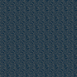 Metropolitan - World Of Fantasy RF5295512 | Moquette | ege
