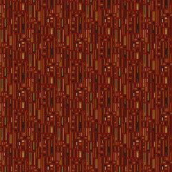 Metropolitan - Modern Influences RF5295528 | Wall-to-wall carpets | ege