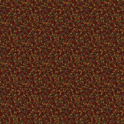 Metropolitan - Modern Influences RF5295529 | Wall-to-wall carpets | ege