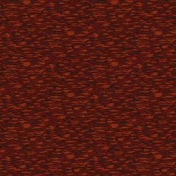 Metropolitan - Modern Influences RF5295530 | Wall-to-wall carpets | ege