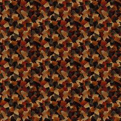 Metropolitan - Modern Influences RF5295531 | Wall-to-wall carpets | ege