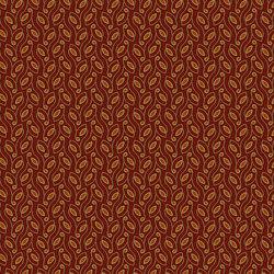 Metropolitan - Modern Influences RF5295532   Moquette   ege