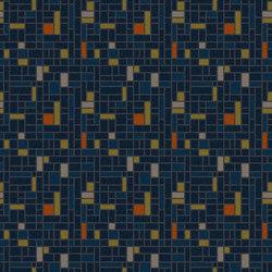 Metropolitan - Modern Influences RF5295533 | Moquettes | ege