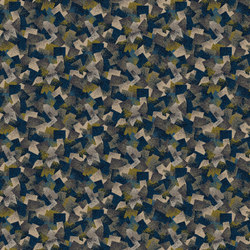 Metropolitan - Modern Influences RF5295539 | Wall-to-wall carpets | ege
