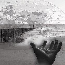 Infinity | Wanddekoration | Creativespace