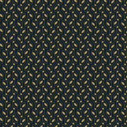 Metropolitan - Modern Influences RF5295540 | Wall-to-wall carpets | ege
