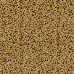 Metropolitan - Modern Influences RF5295542 | Wall-to-wall carpets | ege