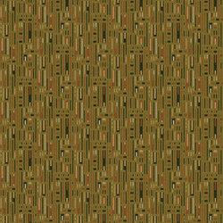 Metropolitan - Modern Influences RF5295544 | Moquetas | ege
