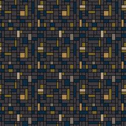 Metropolitan - Modern Influences RF5295550 | Wall-to-wall carpets | ege