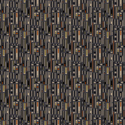 Metropolitan - Modern Influences RF5295553 | Wall-to-wall carpets | ege