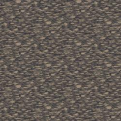 Metropolitan - Modern Influences RF5295554 | Auslegware | ege