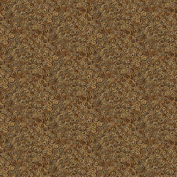Metropolitan - Energy Of Life RF5295575 | Wall-to-wall carpets | ege
