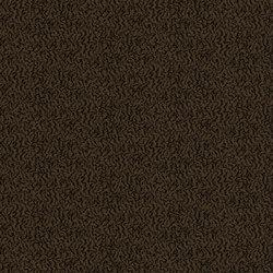 Metropolitan - Energy Of Life RF5295577 | Wall-to-wall carpets | ege