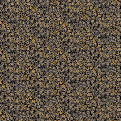 Metropolitan - Energy Of Life RF5295581 | Wall-to-wall carpets | ege