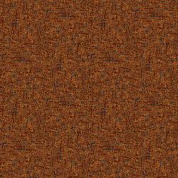 Metropolitan - Breezy Impressions RF5295585 | Wall-to-wall carpets | ege