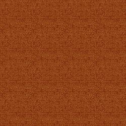 Metropolitan - Breezy Impressions RF5295586 | Wall-to-wall carpets | ege