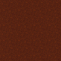 Metropolitan - Breezy Impressions RF5295589 | Auslegware | ege