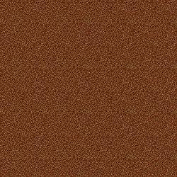 Metropolitan - Breezy Impressions RF5295593 | Moquette | ege