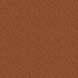 Metropolitan - Breezy Impressions RF5295594 | Auslegware | ege