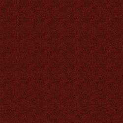 Metropolitan - Breezy Impressions RF5295595 | Moquette | ege