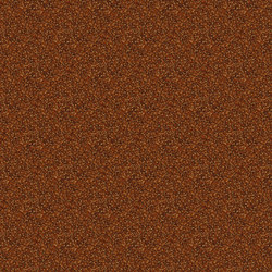 Metropolitan - Breezy Impressions RF5295596   Moquette   ege