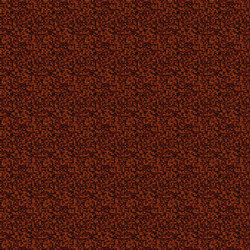 Metropolitan - Breezy Impressions RF5295598 | Auslegware | ege