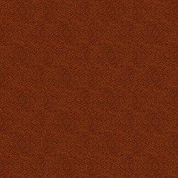 Metropolitan - Breezy Impressions RF5295600 | Moquette | ege
