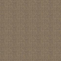 Metropolitan - Breezy Impressions RF5295605   Moquette   ege