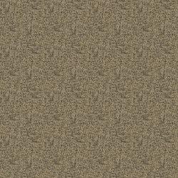 Metropolitan - Breezy Impressions RF5295606 | Auslegware | ege