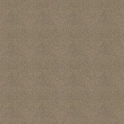 Metropolitan - Breezy Impressions RF5295607 | Auslegware | ege