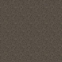 Metropolitan - Breezy Impressions RF5295610 | Moquette | ege