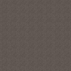 Metropolitan - Breezy Impressions RF5295611 | Auslegware | ege