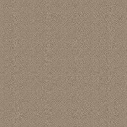 Metropolitan - Breezy Impressions RF5295612 | Moquette | ege